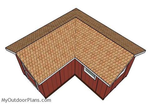 myoutdoorplans  woodworking plans  projects diy