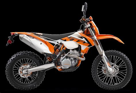 350 Dual Sport Motorcycles For Sale