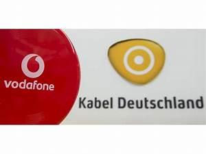 Kabel Deutschland Abdeckung : best tigt vodafone bernimmt kabel deutschland news ~ Markanthonyermac.com Haus und Dekorationen