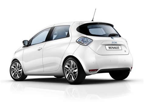renault buy back lease e lectriclease nl renault zoe