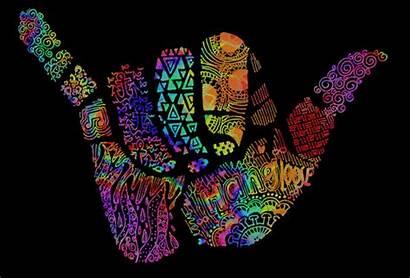 Psychedelic Loose Hang Gifs Lsd Alucinaciones Acid