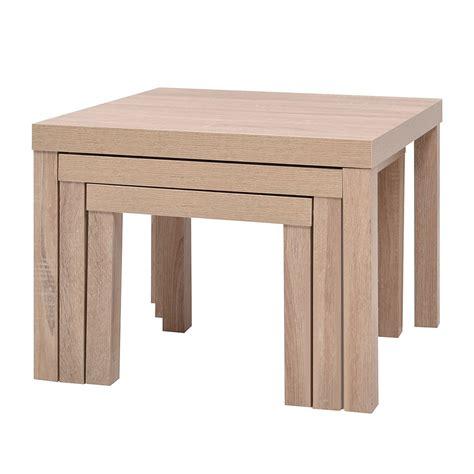 Table Et Chaises De Cuisine Chez Conforama by Sup 233 Rieur Table Et Chaises De Cuisine Chez Conforama 12
