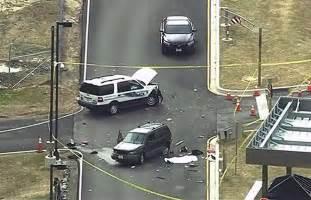 sede fbi g1 fbi identifica homem morto nesta segunda em tiroteio