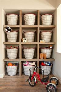Idée De Rangement : speelgoed opbergen woonkamer i love my interior ~ Preciouscoupons.com Idées de Décoration