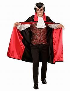 Halloween Kostüm Herren Ideen : halloween vampir kost m f r herren kost me f r erwachsene ~ Lizthompson.info Haus und Dekorationen