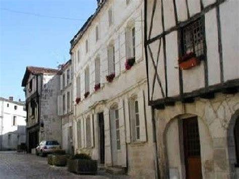 cuisine marseillaise la ville de cognac lieux à visiter