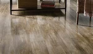 Sol Stratifié Pas Cher : revetement sol plastique pas cher maison design ~ Dailycaller-alerts.com Idées de Décoration