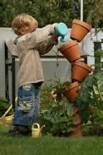 Kindgerechter Garten Wie Der Heimische Garten Fuer Kinder Zum Paradies Wird by Ein Kindgerechter Garten