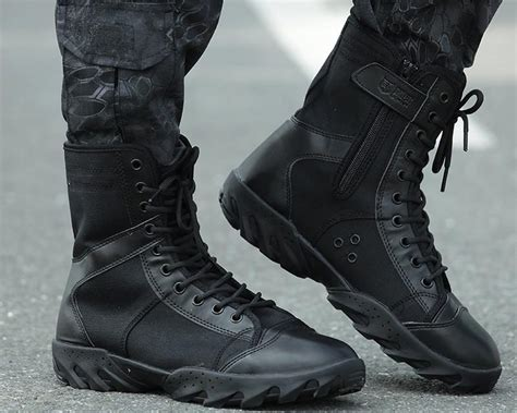 boots tactical rated thegearhunt