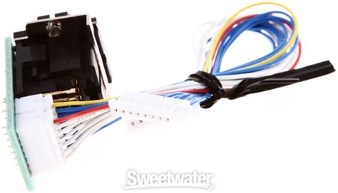Roland Kit For Guitar Sweetwater