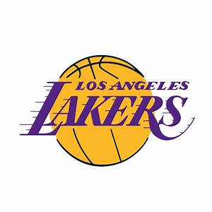 Lakers on topsy.one
