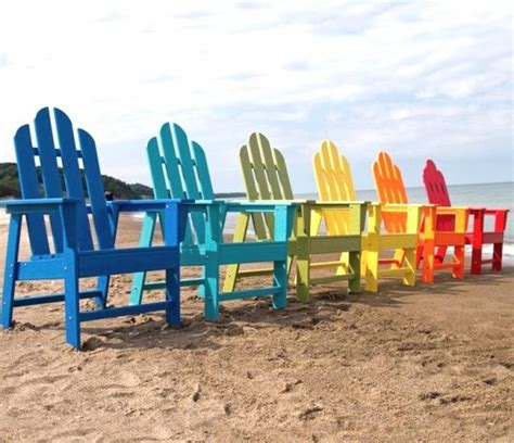 adirondack chairs the summer chairs