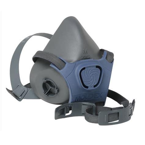 moldex  series  face respirator  personal