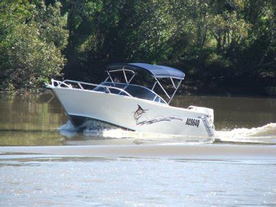 Formosa Boats For Sale Perth by Formosa Plate Boats For Sale In Australia Boats