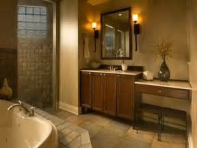 bathroom popular and greet paint colors for bathrooms