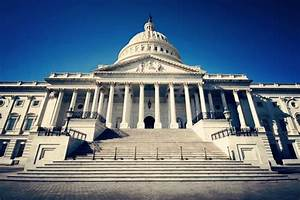 How The Government Shut Down Could Impact You And Your