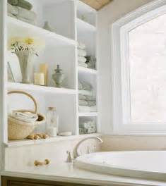 bathroom shelf idea creative storage and organizer ideas for bathroom furnish burnish