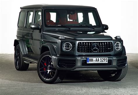 Then browse inventory or schedule a test drive. Hire Mercedes G Class 63 AMG | Rent SUV Mercedes G Class 63 AMG | AAA Luxury & Sport Car Rental