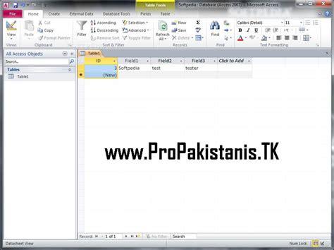 to microsoft office propakistanis microsoft office 2010 free
