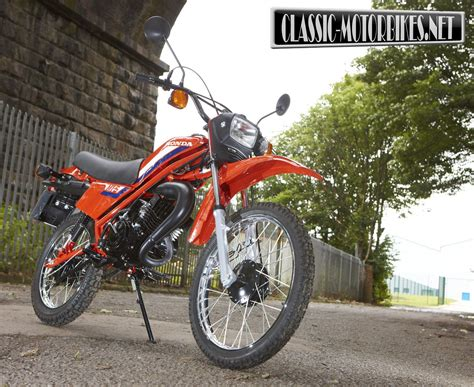 50cc Moped, Cars Motorcycles, Honda