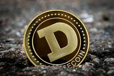 Can Dogecoin reach $100? | Dogecoin Price Prediction