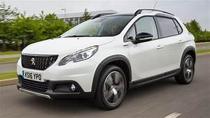 Avis 2008 Gt Line : peugeot 2008 gt line 2016 peugeot 2008 gt line 2016 wallpapers and hd images car pixel 2016 ~ Medecine-chirurgie-esthetiques.com Avis de Voitures