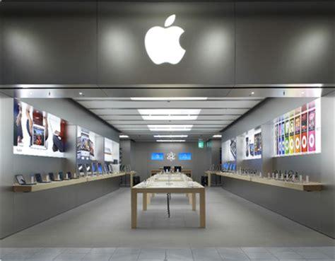 apple store temple neozencortexis neozencortexis