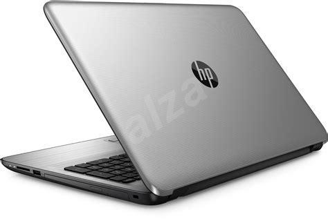 hp 250 g6 hp 250 g6 laptop alzashop