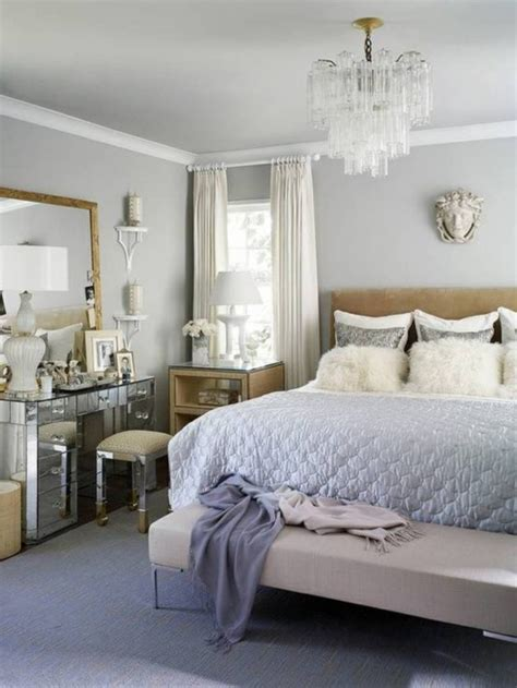 Innovative Master Bedroom Paint Ideas