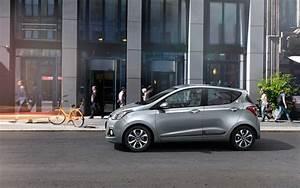 Hyundai I10 Tageszulassung Hamburg : der neue hyundai i10 autohaus werner br han gmbh ~ Jslefanu.com Haus und Dekorationen
