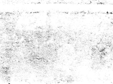Library of grunge textureroyalty free download free