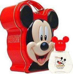 mickey mouse obey iphone 4 4s 5 5s 5c and samsung galaxy