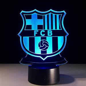 Football Club Fcb Promotion-Shop for Promotional Football