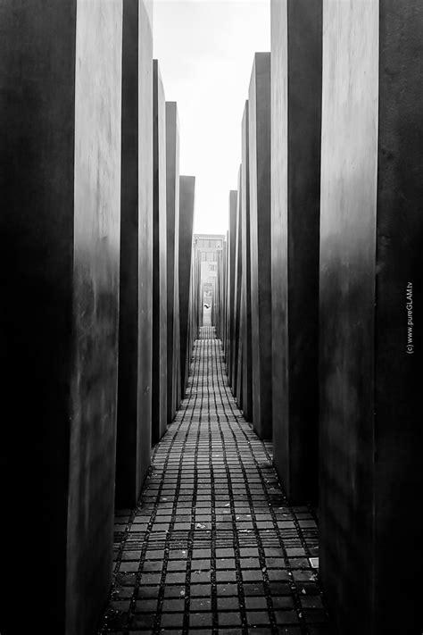 berlin by instagram fotos schwarz weiss note4