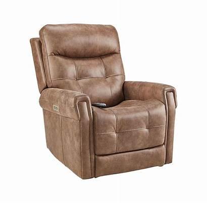 Lift Chair Power Headrest Arthur Badcock Furniture