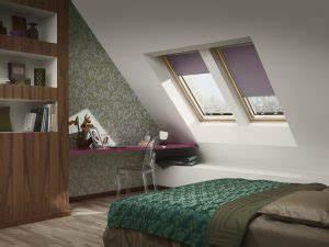 Grünpflanzen Im Schlafzimmer : moderne schlafzimmer planen und gestalten ~ Watch28wear.com Haus und Dekorationen