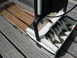 Produit Pour Nettoyer Terrasse En Bois : location machine pour nettoyage terrasse bois b a bois ~ Zukunftsfamilie.com Idées de Décoration
