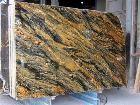 Granit Preise by Granite Magma Granite Countertop Granite And Countertop
