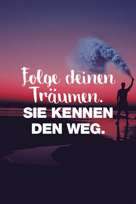 visual statements sprueche zitate quotes