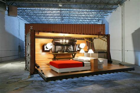 hip   archives container homes