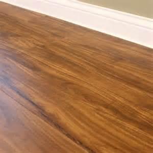 asian walnut vinyl plank flooring 4mm x 6 x 48 quot click lock weshipfloors