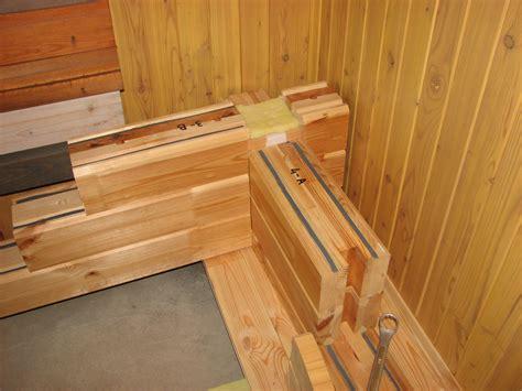 abris de jardin et chalets bois standard et sur mesure amexdeco