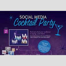 25 Holiday Cocktail Party Invitation Wording Ideas