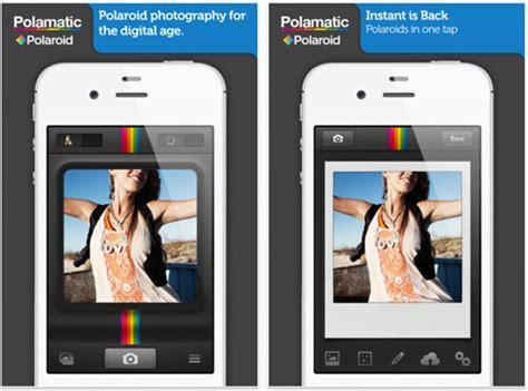 cadre blanc photo instagram 28 images petit cadre baroque blanc 2 photo d 233 coration prix