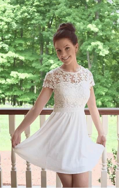 Lace Open Stunning Dresses Romantic Bbq Bra