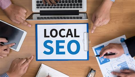 Local Seo by 5 Meaningful Tips To Add To Every Local Seo Checklist