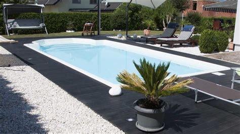 modello florida piscine prefabbricate monoblocco polyfaser