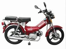 49cc Moped Gas Engine Pedals Motorized Bicycle