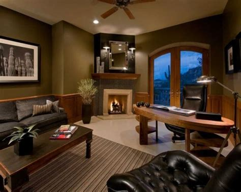Designs For Homes Ideas by Amazing Small Office Interior Design Ideas Where Everyone