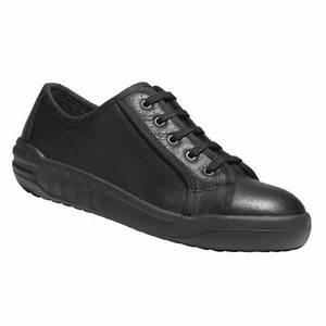Chaussures De Securite Legere Et Confortable : chaussure de securite femme justa 1704 s3 src 59 euros ttc ~ Dailycaller-alerts.com Idées de Décoration